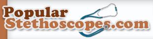 Popular Stethoscopes